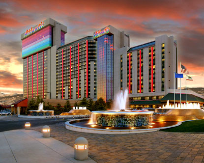 casino deals in reno