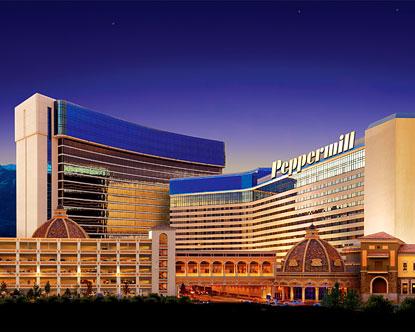 Silver legacy hotel casino 16