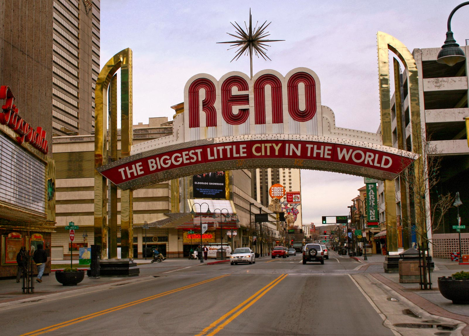 Reno nevada solutioingenieria Image collections
