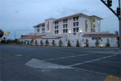 Artisan Hotel, An Ascend Collection Hotel