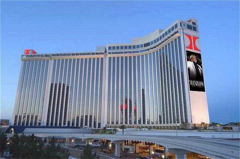 Las vegas casino hilton horowitz beaten loan gambling