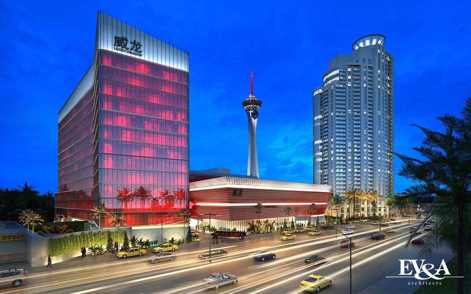 Cheap casino decorations australia