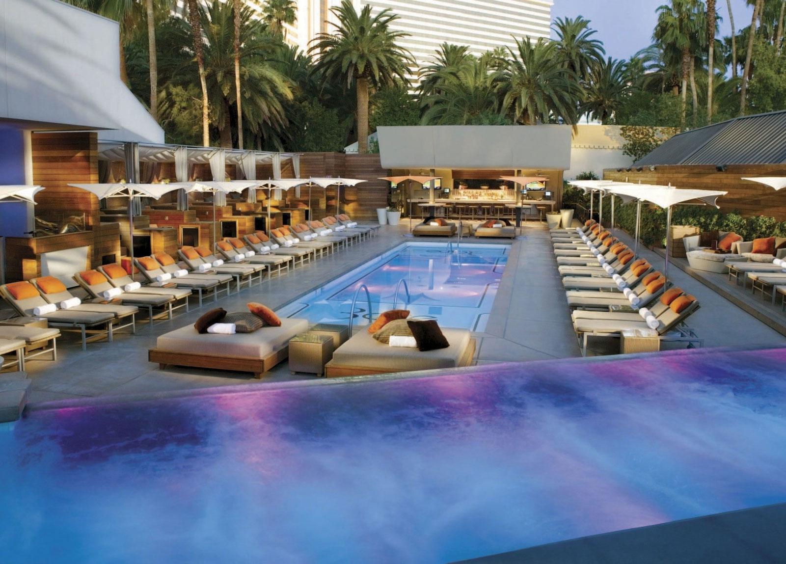 Photos for Bare Pool Lounge | Yelp