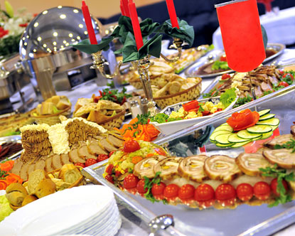 best buffet in vegas top vegas buffets rh destination360 com vegas best buffets 2016 best vegas buffets for breakfast