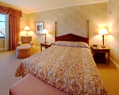 las vegas hotels caesars palace. Caesars Palace Rooms