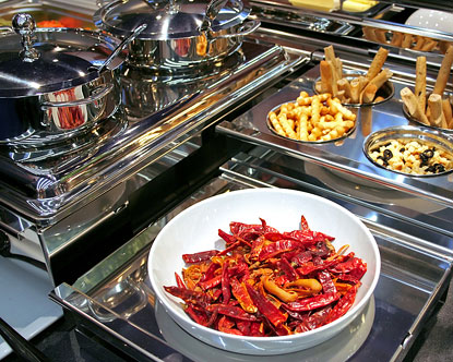 Cheapest Buffets In Las Vegas Las Vegas Buffet Deals
