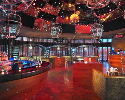 online las vegas casinos