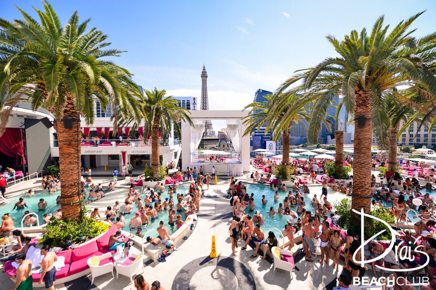 drais beach club, drais beach, drais beach club guest list, drais beach club promoter, drais beach guest list, drais beach club bottle service