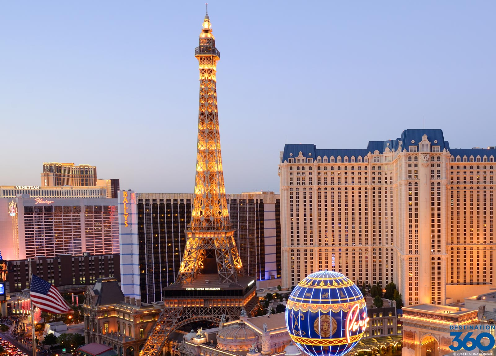Eiffel Tower Las Vegas Paris Las Vegas Vegas Eiffel Tower Facts