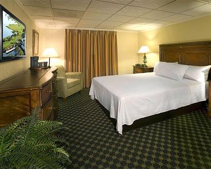 http://www.destination360.com/north-america/us/nevada/las-vegas/images/s/el-cortez-hotel.jpg