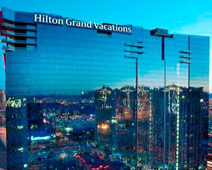 Elara Las Vegas
