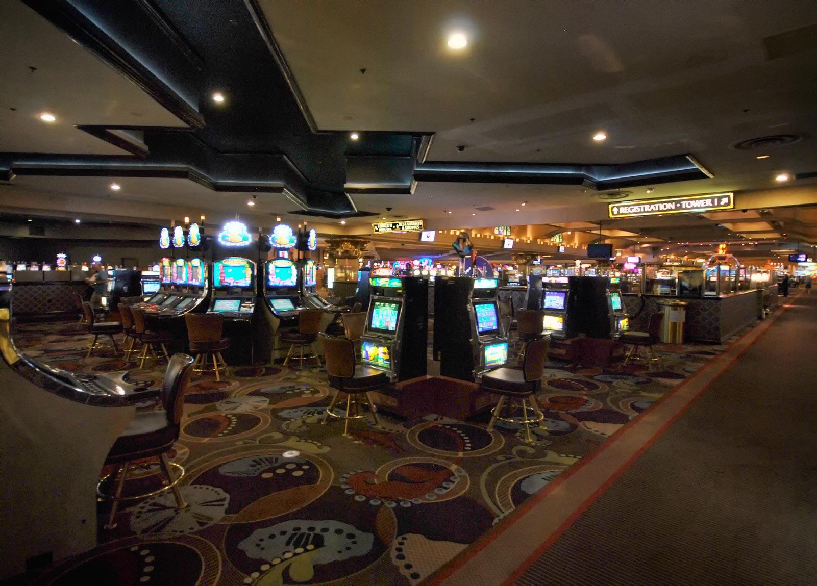 excalibur hotel y casino las vegas