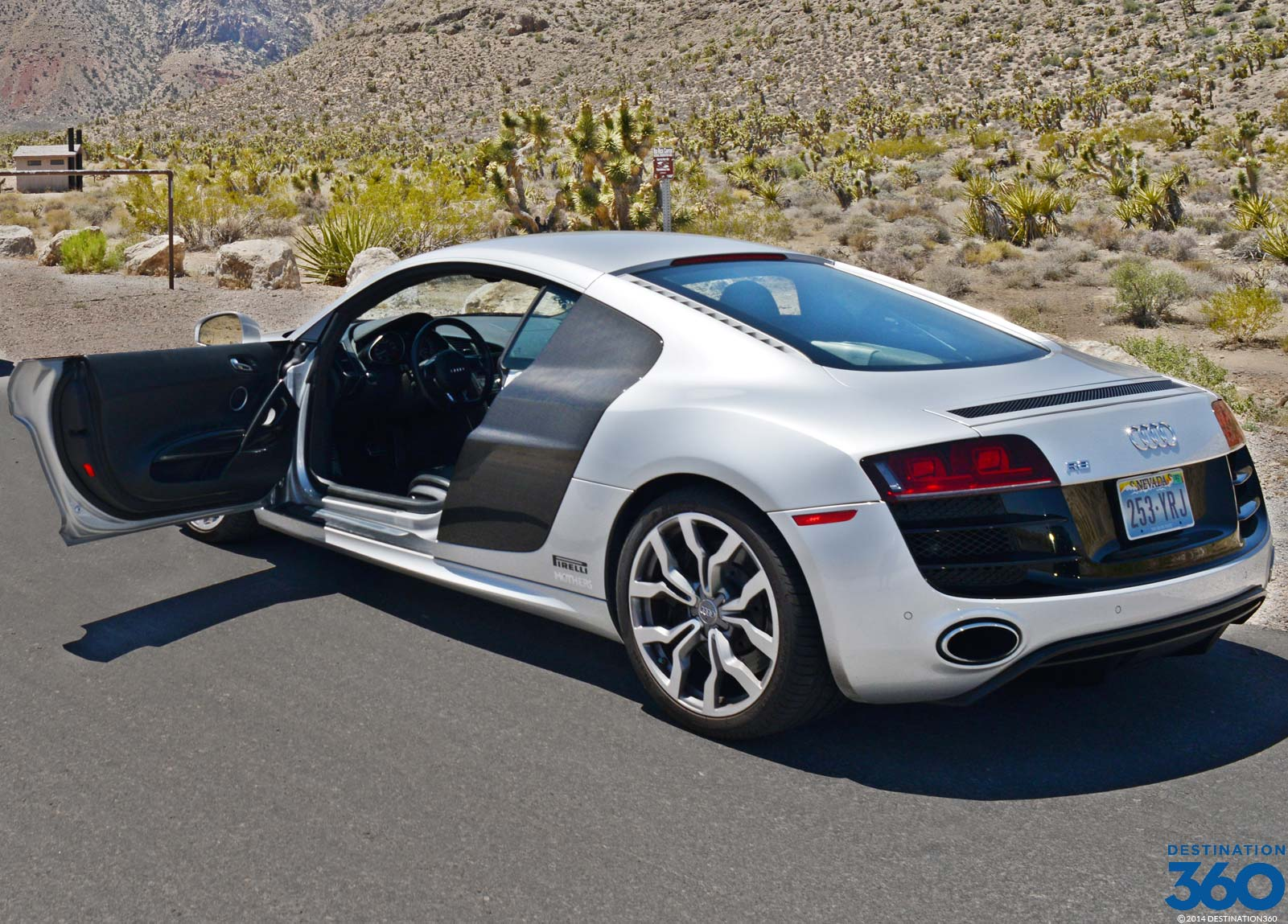 Exotic car rentals las vegas airport 11