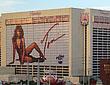 flamingo hotel las vegas promo code