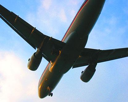 last minute flights from phoenix to las vegas