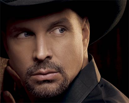 Garth Brooks Las Vegas Tickets
