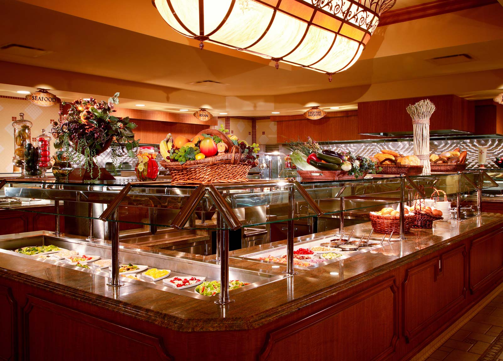 Admirable Golden Nugget Buffet Golden Nugget Buffet Coupon Home Interior And Landscaping Transignezvosmurscom