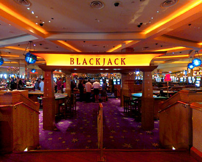 hard rock casino las vegas jobs