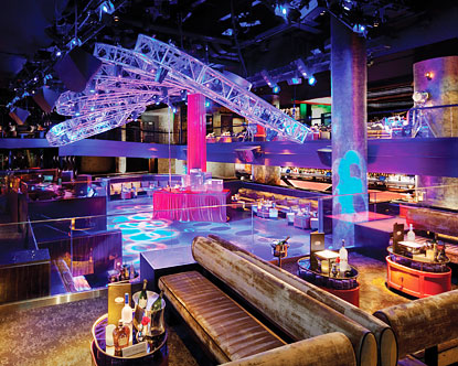 parx casino 360 club cover charge