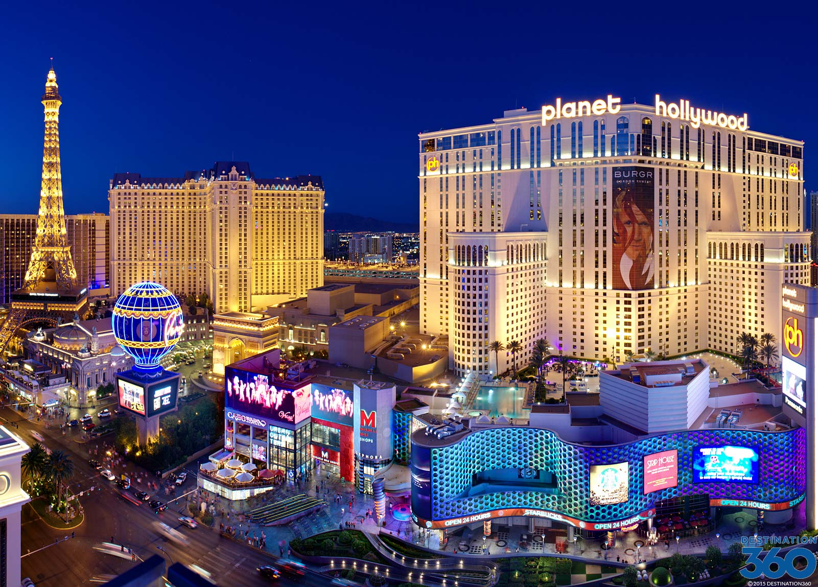 Non casino hotels las vegas strip online casino free signup bonus no deposit required