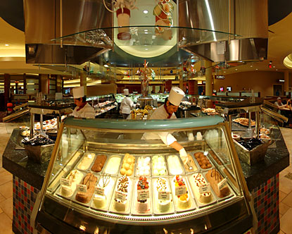 buffets restaurants, buffets furniture, kitchen buffets, antique buffets, buffets definition, modern buffets, buffets holdings, buffets food