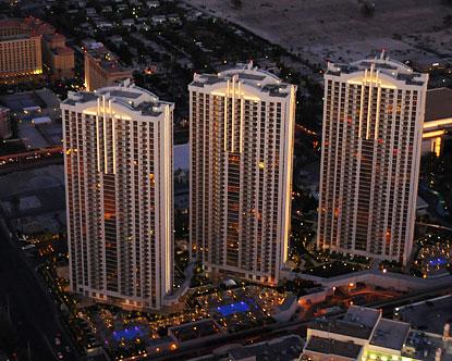 las vegas condo hotels condos for rent in las vegas