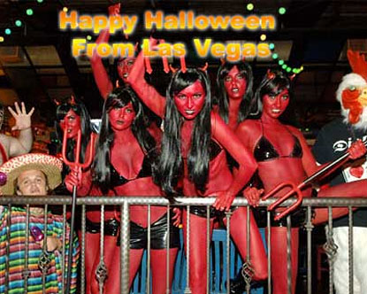 Were Is Halloween 2020 Going To Play Las Vegas Las Vegas Halloween 2020   Vegas Halloween Parties 2020