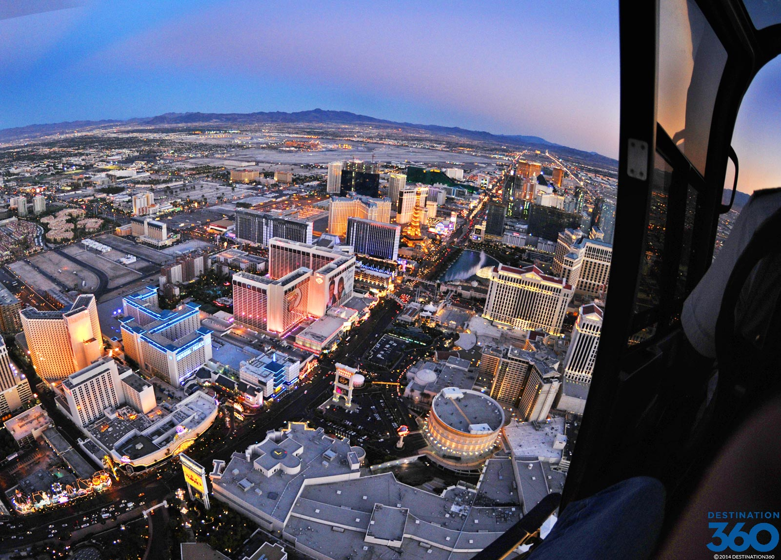 Las Vegas Helicopter Tour Las Vegas Helicopter Tours Helicopter Tour In Las