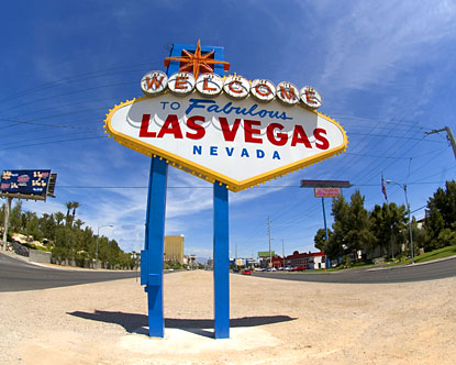 Clear-cut Overview of Discovering The very best Las Vegas Realtors