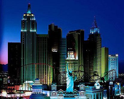 New york en imagenes espectacularr taringa for Destination spas near nyc