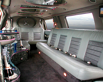limousine service in las vegas vegas limousine rental vegas limos. Black Bedroom Furniture Sets. Home Design Ideas