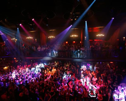 http://www.destination360.com/north-america/us/nevada/las-vegas/images/s/lax-nightclub.jpg