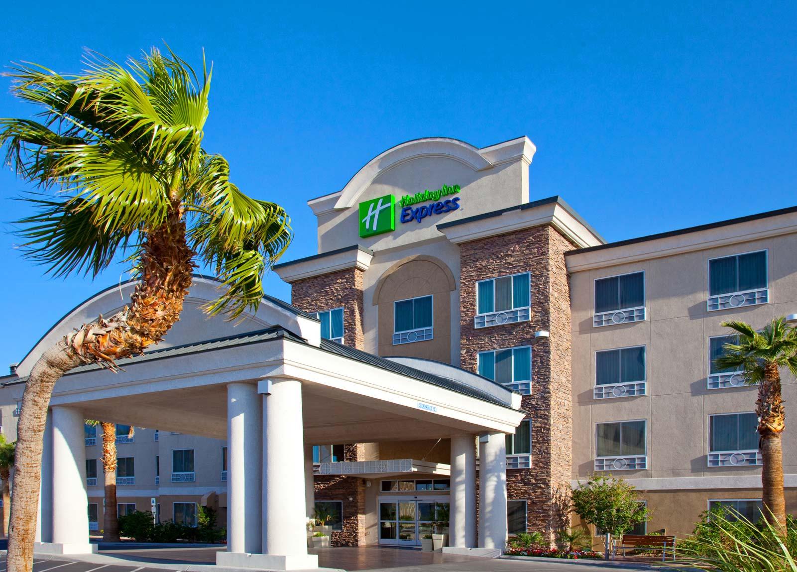 Hotels Near T Mobile Arena Las Vegas Nevada