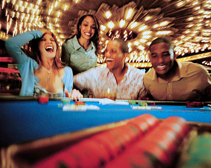 Venetian Resort And Casino Casino Games Online