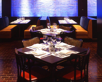 Blue fish japanese restaurant dallas dallas tx 75201 for Blue fish restaurant