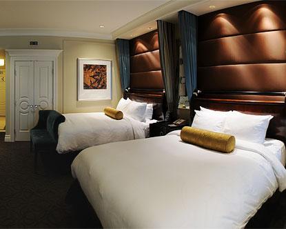 Palazzo Las Vegas Rooms Palazzo Las Vegas Hotel Rooms