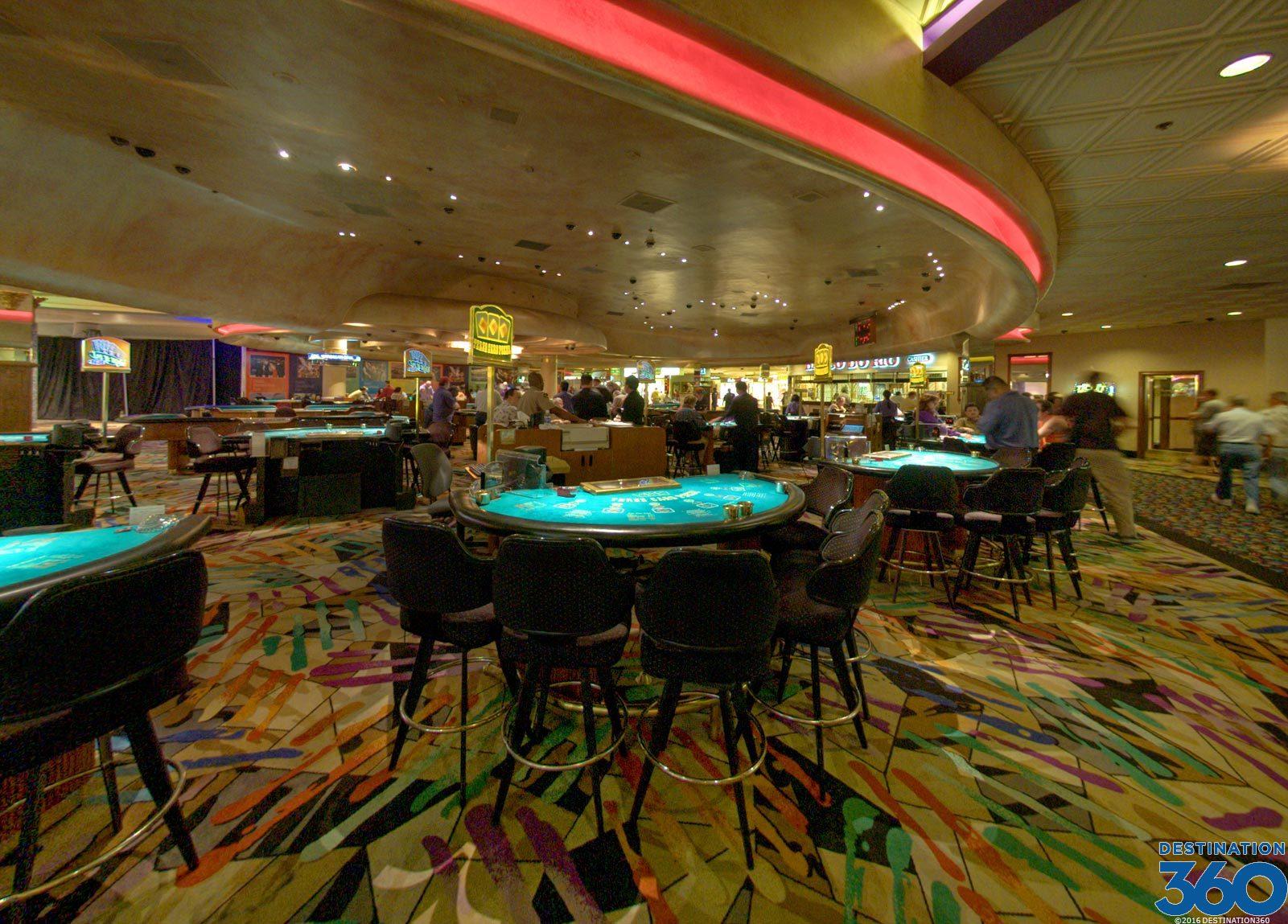 Отзывы игрока о Columbus Casino