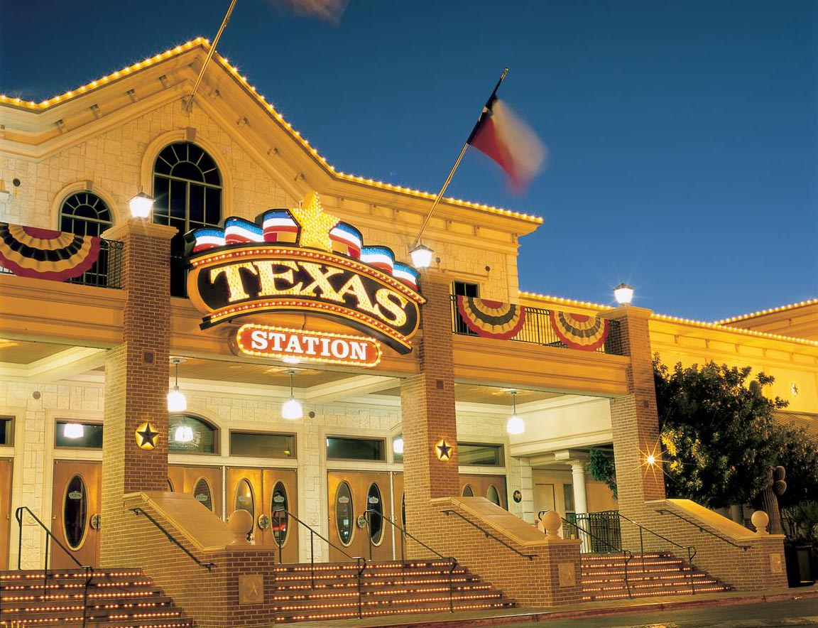 texas legal online casino