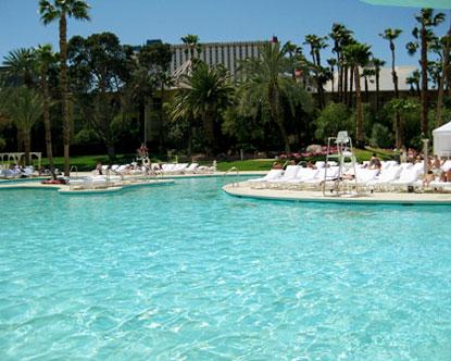 Tropicana pool vegas - Tropicana atlantic city swimming pool ...