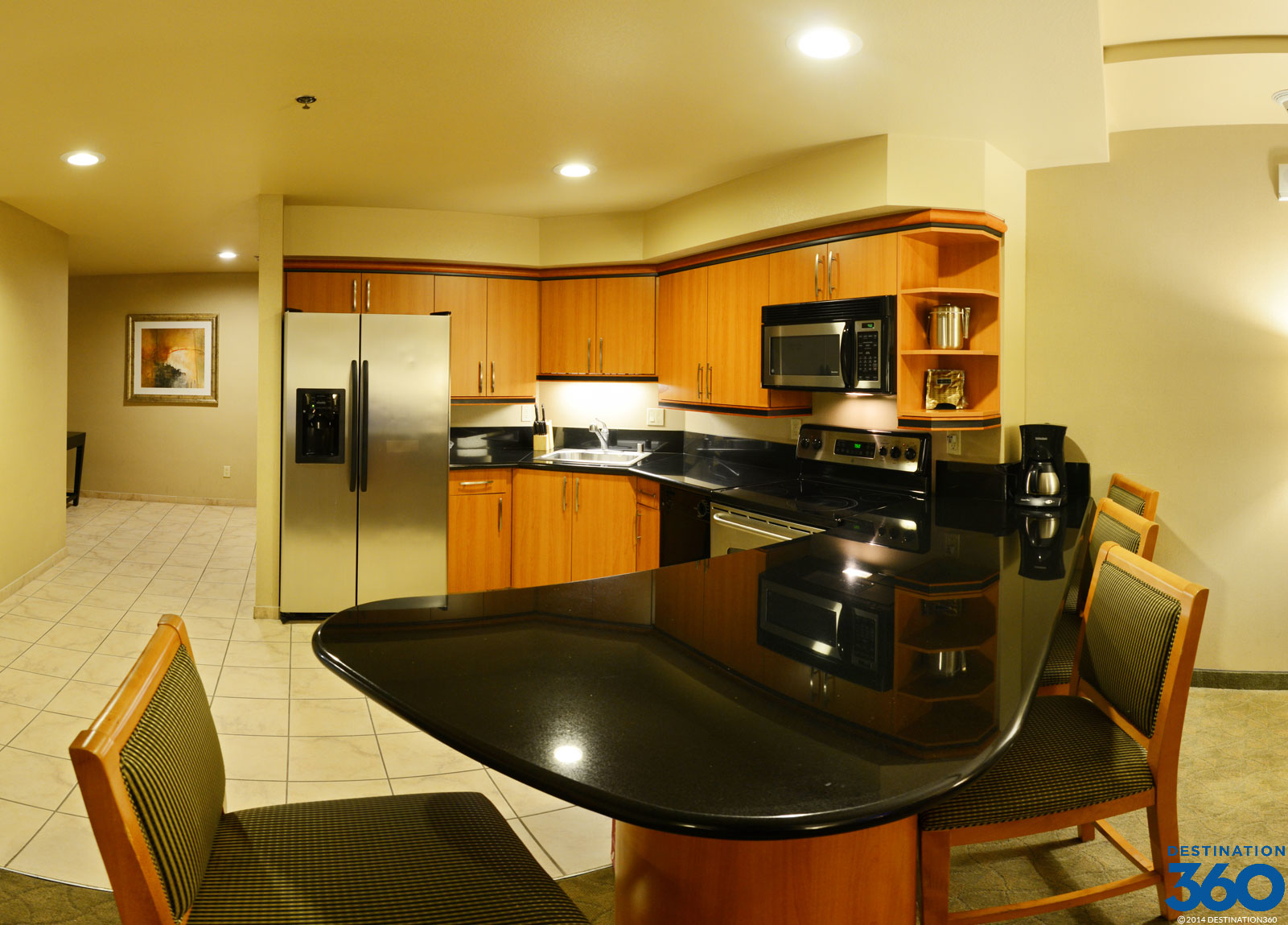 Las Vegas Hotels With 2 Bedroom Suites 2 Bedroom Suites Las Vegas 2 Room Suites Las Vegas