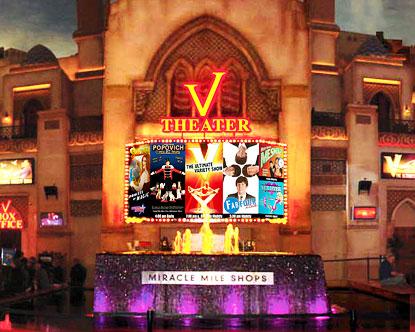theatre list regal cinemas regal movie tickets theaters