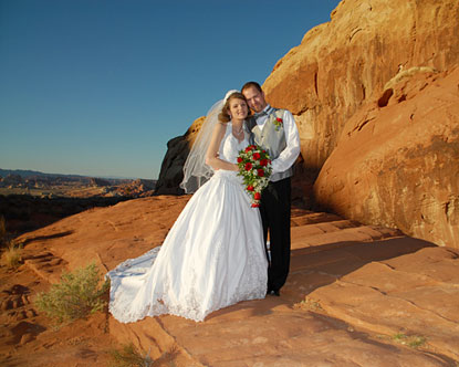 Valley Of Fire Weddings Wedding At The Valley Of Fire