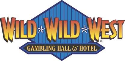 martingale casino war