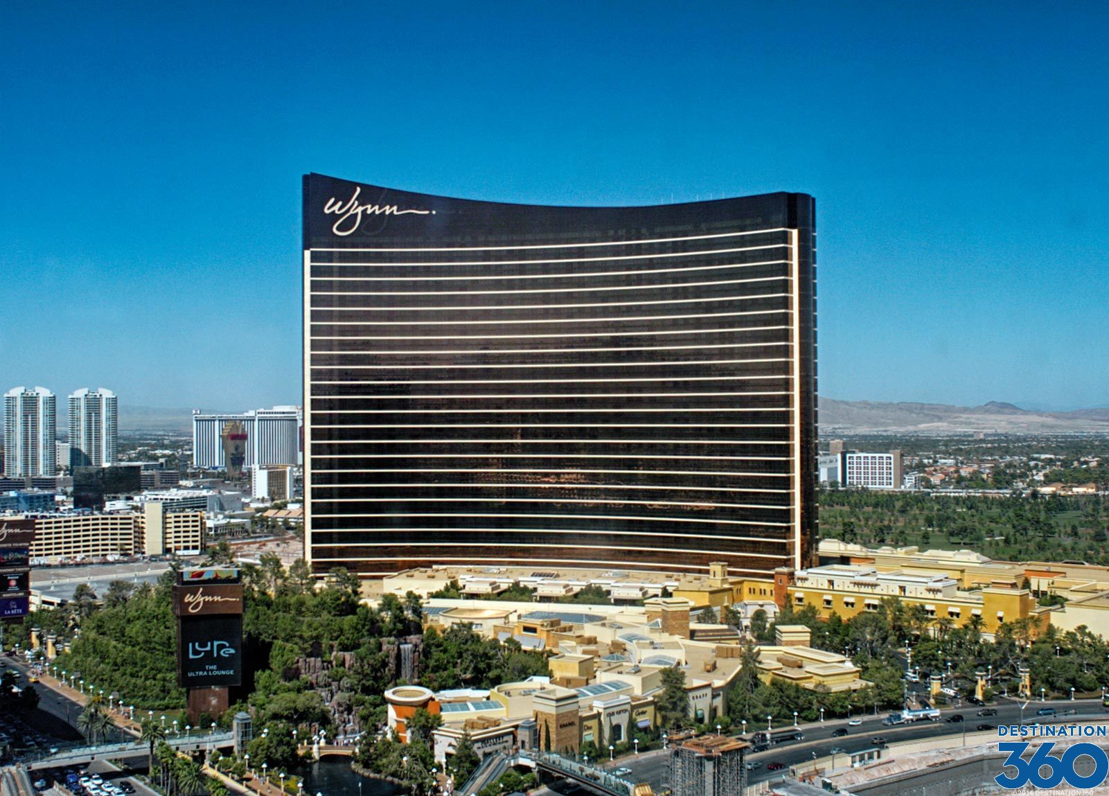 wynn hotel reservations. Black Bedroom Furniture Sets. Home Design Ideas