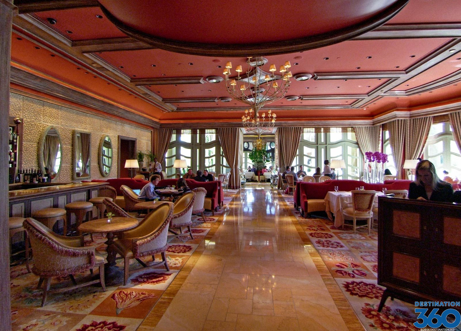 wynn vegas restaurants where to eat at wynn las vegas. Black Bedroom Furniture Sets. Home Design Ideas
