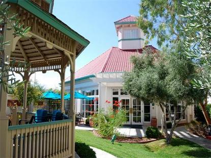La Quinta Las Vegas Inn Suites
