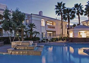 Sonoran Suites   Las Vegas