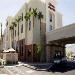 Hampton Inn & Suites Las Vegas Red Rock/Summerlin