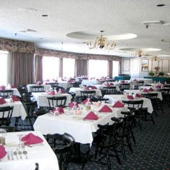 town and country motor inn gorham deals see hotel