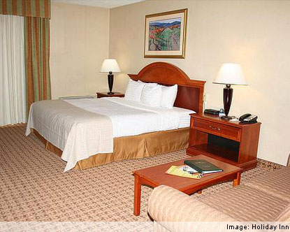Concord New Hampshire Hotels